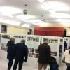 Dal 13 al 21 Febbraio: al Parterre la Mostra fotografica 50° Alluvione