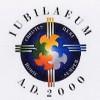2000: Mostra itinerante per l'Italia per Anno Santo 2000