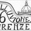 L'Arno invade Firenze: l'Alluvione del 4 novembre 1966