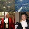 Le dighe dell'Enel e le indagini della Magistratura post Alluvione '66
