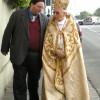 Il ricordo dell'Alluvione del '66 del prete oggi Cardinale Piovanelli