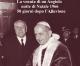 La storica visita di Papa Paolo VI la notte di Natale dell'Alluvione