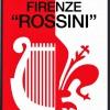 """Libro: """"La Filarmonica di Firenze Gioacchino Rossini l'arte dello zump-pappà, da 130 anni colonna sonora della città"""""""
