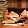 Alle Oblate 100 libri su l'Alluvione del '66 pronti per la lettura e prestito