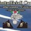 Programma 50° Alluvione degli Allievi Sottufficiali Carabinieri del 59° Corso (1966)