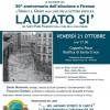 50° Alluvione: ricordo dell'intervento della Chiesa fiorentina il 21 ottobre ore 17 in S. Croce