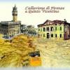 L'Alluvione di Firenze del 1966 arriva a Quinto Vicentino
