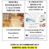 Fino al 26 febbraio: sabato e domenica mostra gratuita su Alluvione al Parco delle Cascine