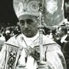 11 settembre ore 16: alla Misericordia ricordo del Vescovo Ausiliare di Firenze Mons. Antonio Ravagli