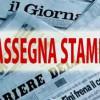 Rassegna Stampa dell'evento in memoria Vescovo Antonio Ravagli