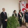 51° Alluvione: discorso della Presidente Biti all'ex Carcere de Le Murate