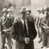 51° Alluvione: il ricordo degli atti eroici dell'Isp. Michele Ferlito