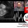 """Radio White trasmissione in diretta sul libro """"I 60 Zecchini d'Oro della Toscana"""""""