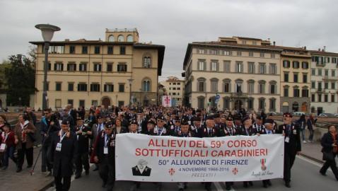 Sabato 30 marzo ore 11: Alla cerimonia Sottosegretari alla Difesa Tofalo e agli Esteri Picchi