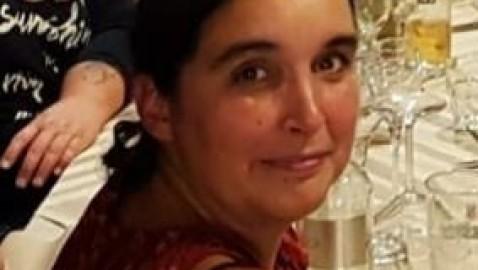 Firenze Promuove vicina al Presidente Franco Mariani per la morte della sorella Elena vittima Covid 19 all'ospedale di Careggi