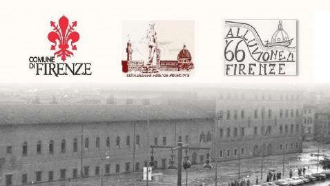 54° Alluvione Firenze e 100° Scuola Allievi Sottufficiali Carabinieri: il ricordo speciale voluto da Firenze Promuove