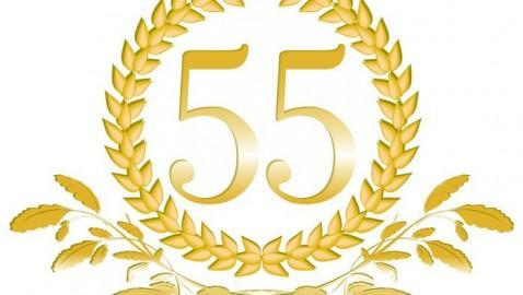 55 Anniversario Alluvione (2021): ospite d'onore la Polizia di Stato