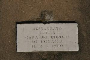 Monumento ai Caduti di Ugano (3)