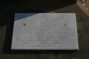 Monumento ai Caduti di Ugano (4)