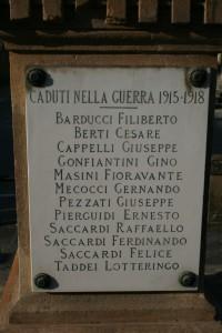 Monumento ai Caduti di Ugano (5)