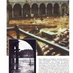 L ARNO SI RACCONTA - SPECIALE FIRENZE PROMUOVE FRANCO MARIANI CON TOSCANA OGGI PER ALLUVIONE-page-006