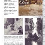 L ARNO SI RACCONTA - SPECIALE FIRENZE PROMUOVE FRANCO MARIANI CON TOSCANA OGGI PER ALLUVIONE-page-007