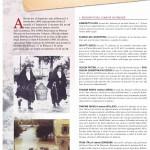 L ARNO SI RACCONTA - SPECIALE FIRENZE PROMUOVE FRANCO MARIANI CON TOSCANA OGGI PER ALLUVIONE-page-010