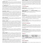 L ARNO SI RACCONTA - SPECIALE FIRENZE PROMUOVE FRANCO MARIANI CON TOSCANA OGGI PER ALLUVIONE-page-011
