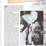 L ARNO SI RACCONTA - SPECIALE FIRENZE PROMUOVE FRANCO MARIANI CON TOSCANA OGGI PER ALLUVIONE-page-013