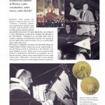 L ARNO SI RACCONTA - SPECIALE FIRENZE PROMUOVE FRANCO MARIANI CON TOSCANA OGGI PER ALLUVIONE-page-014
