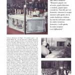 L ARNO SI RACCONTA - SPECIALE FIRENZE PROMUOVE FRANCO MARIANI CON TOSCANA OGGI PER ALLUVIONE-page-015