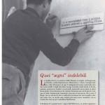 L ARNO SI RACCONTA - SPECIALE FIRENZE PROMUOVE FRANCO MARIANI CON TOSCANA OGGI PER ALLUVIONE-page-018