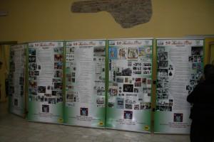 FESTIVAL 2007 VILLA BASILICA 1 SERATA OMAGGIO ALLO ZECCHINO D'ORO (251)