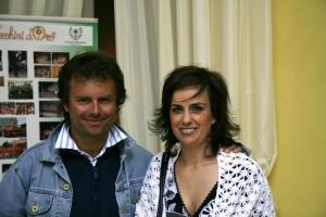 FESTIVAL 2007 VILLA BASILICA 1 SERATA OMAGGIO ALLO ZECCHINO D'ORO (260)