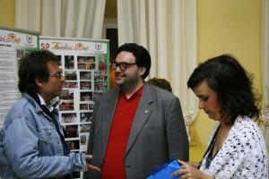 FESTIVAL 2007 VILLA BASILICA 1 SERATA OMAGGIO ALLO ZECCHINO D'ORO (261)