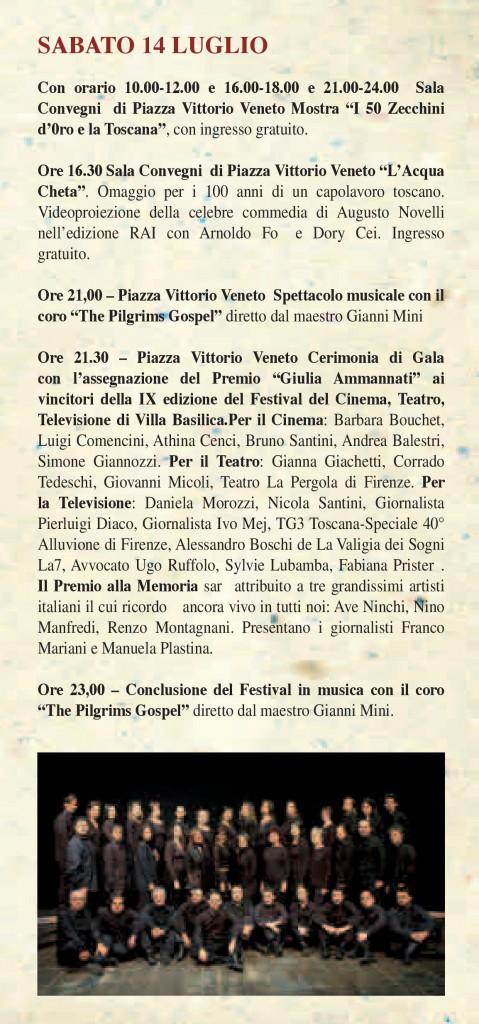 depliant festival villa basilica 2007