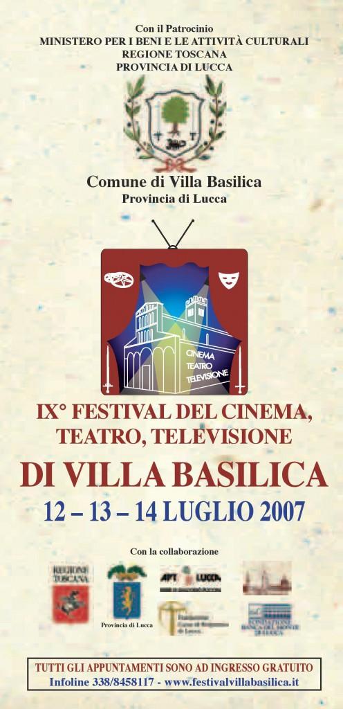 depliant festival villa basilica 2007 (2)