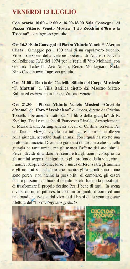 depliant festival villa basilica 2007 (6)