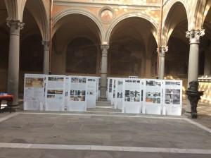 Inaugurazione Mostra 50 alluvione Annunziata 2015 - Foto Firenze Promuove (32)