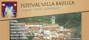 festival villa basilica