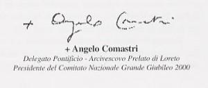 firma_comastri