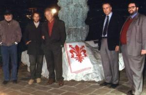 35 alluvione Firenze 2001 - Firenze Promuove (15)