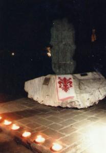 35 alluvione Firenze 2001 - Firenze Promuove (17)