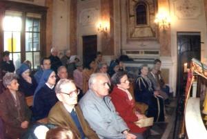 35 alluvione Firenze 2001 - Firenze Promuove (2)