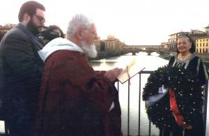 35 alluvione Firenze 2001 - Firenze Promuove (6)