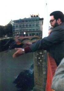35 alluvione Firenze 2001 - Firenze Promuove (8)