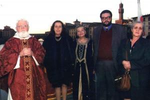 35 alluvione Firenze 2001 - Firenze Promuove (9)