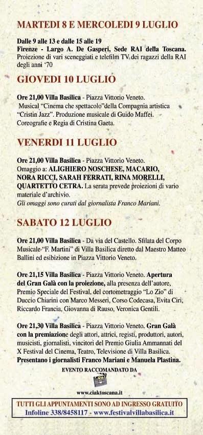 Depliant Festival 2008 Villa Basilica - Copia (2)