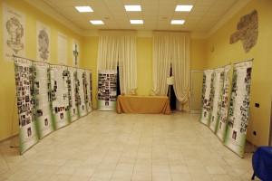 FESTIVAL 2007 VILLA BASILICA  1 SERATA OMAGGIO ALLO ZECCHINO D'ORO (13)