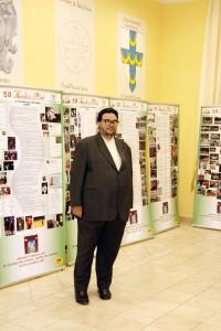 FESTIVAL 2007 VILLA BASILICA  1 SERATA OMAGGIO ALLO ZECCHINO D'ORO (16)